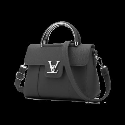 Woman bag -Apple iMac (27-inch Retina 5K